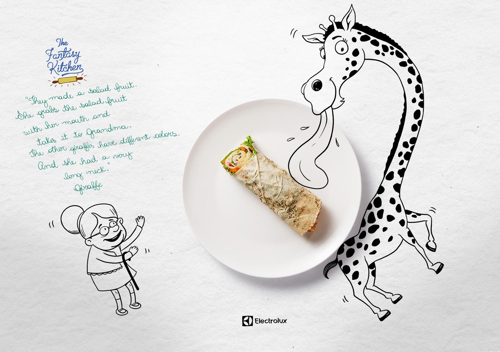 I_Historias_de_Comer_Girafa