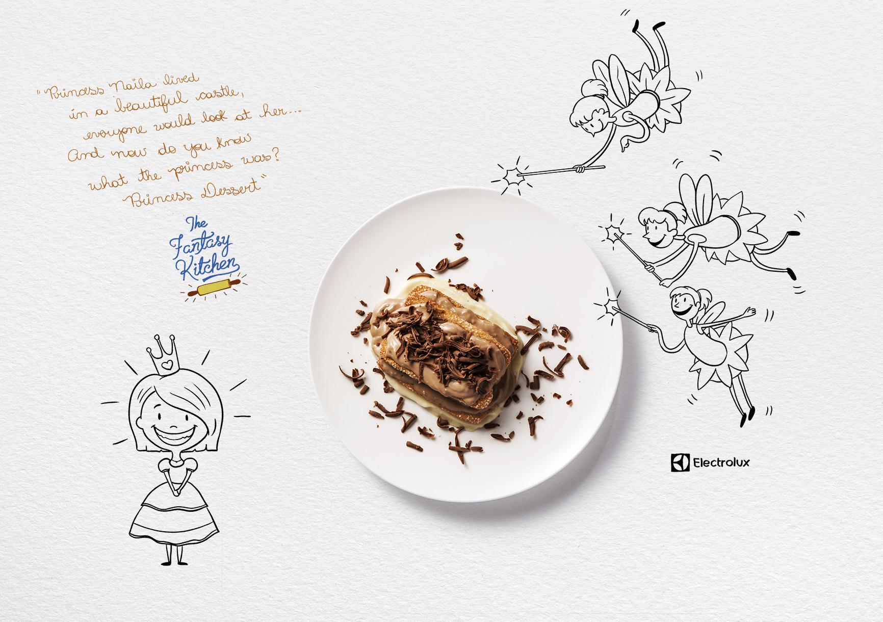 I_Historias_de_Comer_Princesas