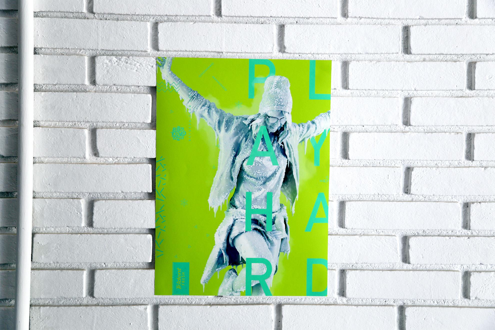 parede2